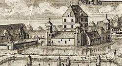 tridentinische messe frankfurt