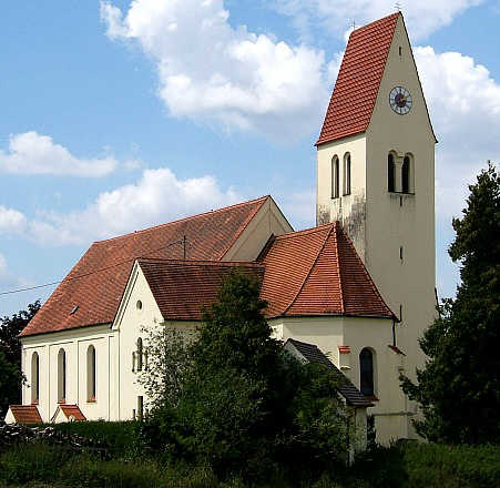 pabst rosemarie vierkirchen